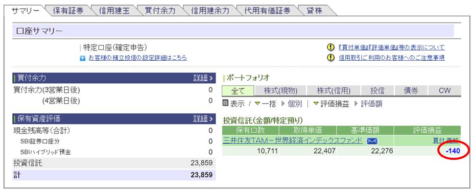 【3000円投資生活】実践ブログ!8ヵ月やってみた結果!